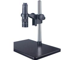 深圳显微镜变焦镜头