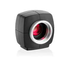 USB工业相机