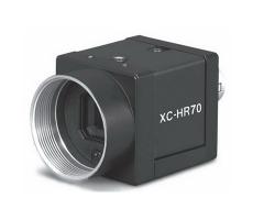 深圳工业相机