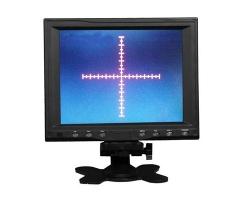 工业显示器(屏)