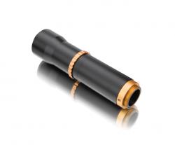 深圳1.1芯片  65mm  110mm