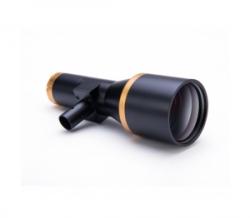 深圳1.1英寸低物距远心镜头